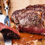 Les erreurs à ne pas commettre lorsque l'on cuit une viande rouge