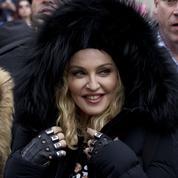 Madonna souhaite adopter deux autres enfants au Malawi