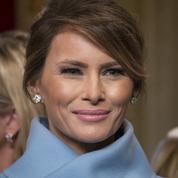 Melania Trump : sa maquilleuse révèle les secrets de sa coûteuse mise en beauté