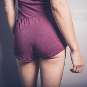 Quels exercices faire en fonction de son type de fesses?