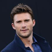 Scott Eastwood, la belle gueule (célibataire) de Hollywood