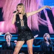 Taylor Swift : sa demeure bientôt classée au patrimoine historique
