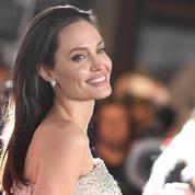 Angelina Jolie réclame une pension alimentaire conséquente à Brad Pitt