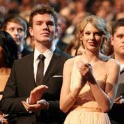 Taylor Swift : qui est son petit frère Austin Swift?