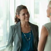 Communiquez chaque jour avec votre boss, c'est bon pour vous