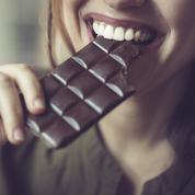 Le meilleur job du monde : devenez goûteur de chocolat