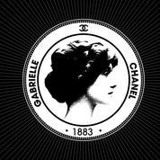 Chanel Inside : Gabrielle Chanel à l'honneur d'une nouvelle vidéo
