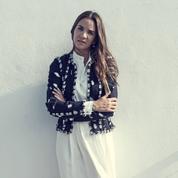 Les tendances de la Fashion Week de New York décryptées par une acheteuse