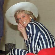 Pourquoi Lady Diana ne portait-elle jamais de gants ?
