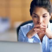 IVG : le délit d'entrave sur Internet adopté par le Parlement