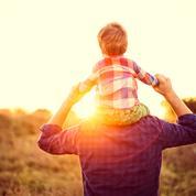 Divorce : un père explique pourquoi il prend soin de son ex-femme