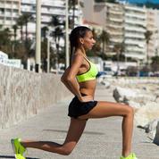 Qui est Sonia Tlev, la créatrice du Top Body Challenge ?