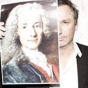 Zadig & Voltaire, le secret de 20 ans de succès