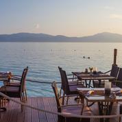 C'est le moment de réserver ses vacances en Croatie