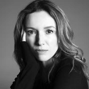 Givenchy nomme Clare Waight Keller à sa direction artistique