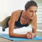 Combien de semaines faire le Top Body Challenge ?