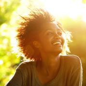 Neuf comportements à bannir pour être heureux
