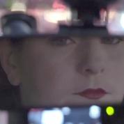 La Nouvelle-Zélande se dote à son tour d'une compagnie de taxis réservés aux femmes