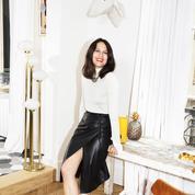 Fashion Week : l'œil de Alix Morabito sur Paris