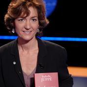 Isabelle Juppé :