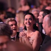 Katy Perry et Orlando Bloom, un break inattendu
