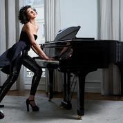 Khatia Buniatishvili, la Betty Boop du piano