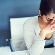 Quatre astuces pour éviter la crise de nerfs au bureau