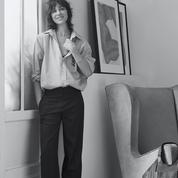 Charlotte Gainsbourg, Zayn Malik, Gigi Hadid... les stars investissent les campagnes mode printemps-été 2017