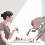 L'intelligence artificielle va-t-elle régir nos vies?
