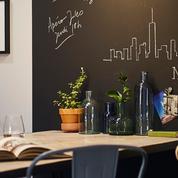 DIY déco : les bons outils pour customiser ses meubles Ikea