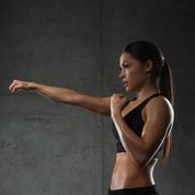 Kung-fu et self défense, entraînez-vous comme un super-héros