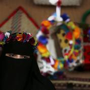 L'étonnante intégration de l'Arabie saoudite au Conseil pour les femmes de l'ONU