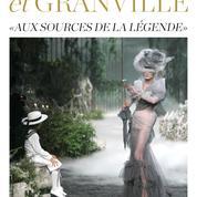 Christian Dior et Granville : l'exposition qui rend hommage à l'enfance du créateur