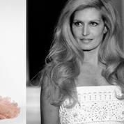 Dalida, la diva des couturiers à Galliera