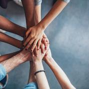 Entreprendre entre amis : les clés d'une collaboration réussie