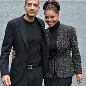 Janet Jackson divorce trois mois après avoir accouché