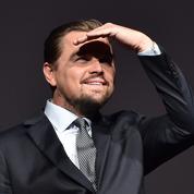 Leonardo DiCaprio veut sauver une île grâce à un hôtel de luxe