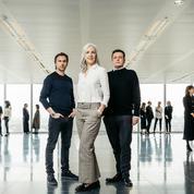 Matchesfashion.com, l'e-shop de mode anglais qui affole les Français