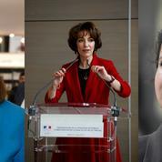Qui sont les femmes du gouvernement les plus influentes sur Twitter?