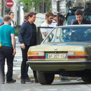 Tom Cruise, Kate Winslet, Hugh Jackman... Les tournages du printemps