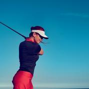 Golf : les conseils d'experts pour préparer sa saison