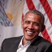 Avant Michelle, l'autre demande en mariage de Barack Obama