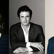 Chanel, Dior, Hermès... Les secrets de leurs parfumeurs
