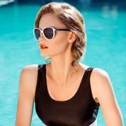 Comment appliquer de la crème solaire quand on est déjà maquillée ?
