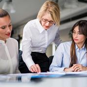 Comment votre humeur influence-t-elle celle de vos collègues ?