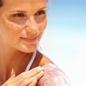 Quelle crème solaire bio et respectueuse des océans choisir?