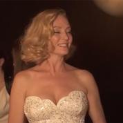 Cannes 2017 : Uma Thurman, Juliette Binoche, Laetitia Casta à la soirée Kering