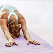 Cinq moyens naturels de soulager les douleurs de règles