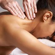 Thaï, suédois, californien... Quel massage pour quel bienfait ?