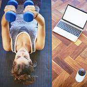 Top Body Challenge sur Instagram : comment ça fonctionne ?